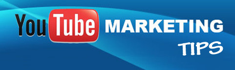 Top 10 YouTube Marketing Tips