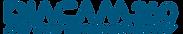 diacam_logo_small.png