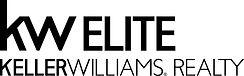 KellerWilliams_Realty_Elite_Logo_BLK.jpg