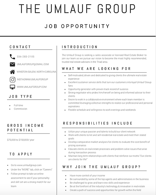 Job PNG.png