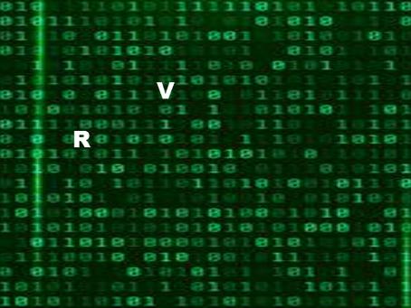 Decoding the Jargon - LVR