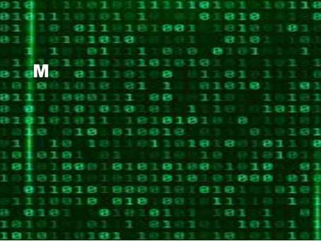 Decoding the Jargon - LMI