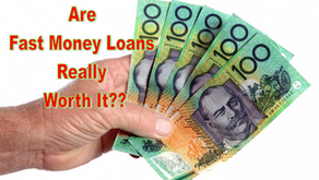 """What is your """"Lifestyle Loan"""" costing you??"""