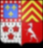 545px-Blason_sainte_suzanne_mayenne.svg.
