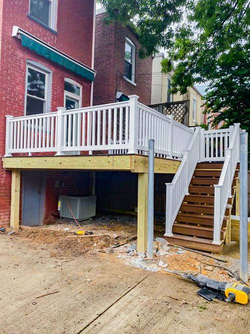Deck Construction by Bonn Group America Construction in Washington D.C-07.jpg