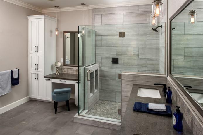 remodel-works-bathroom-remodel-contemp-trad-1024x684.jpg