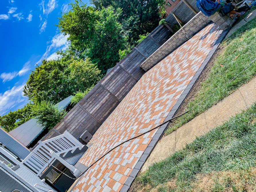 Patio Construction by Bonn Group America Construction in Washington D.C-46.jpg