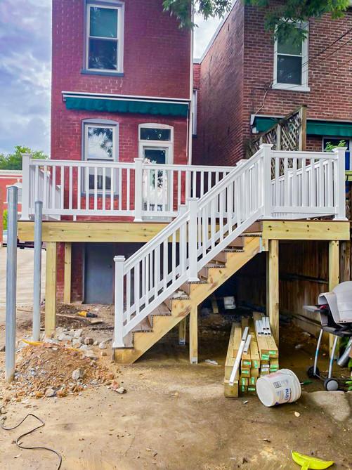 Deck Construction by Bonn Group America Construction in Washington D.C-05.jpg