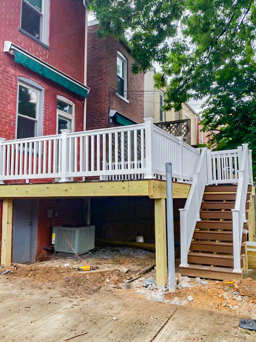 Deck Construction by Bonn Group America Construction in Washington D.C-09.jpg