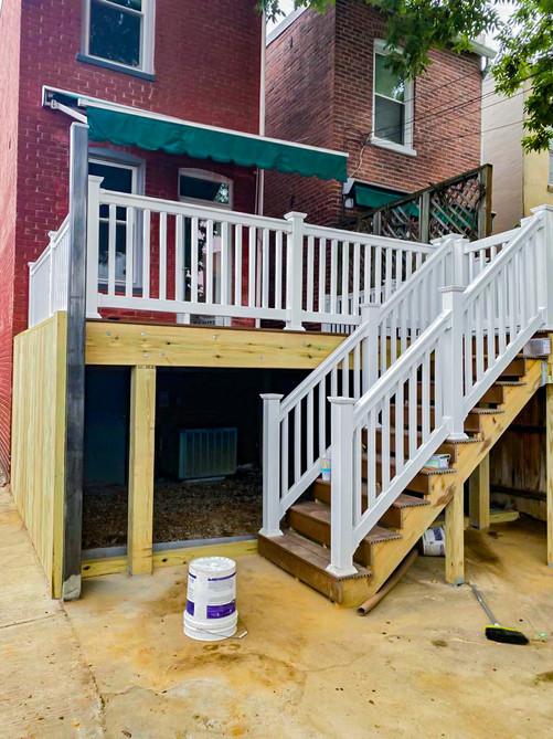 Deck Construction by Bonn Group America Construction in Washington D.C-06.jpg