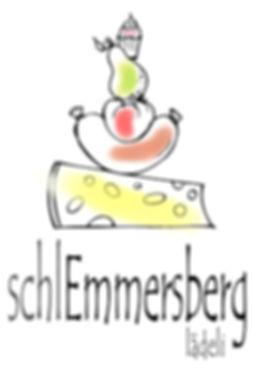 logo schlEmmersberg farbig 2.jpg