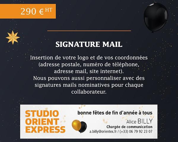 newsletter_promo_carte_de_voeux_03.jpg