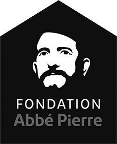LOGO-Fondation-Abbe-Pierre.jpg