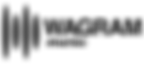 Logo_WAGRAM_music_edited.png