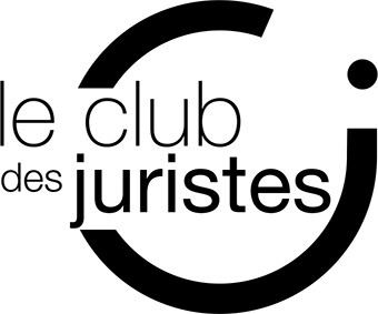 LOGO-Le-Club-Des-Juristes.jpg