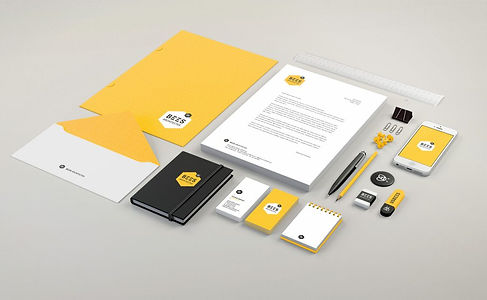 logo-identite-visuelle-brand-design-bees