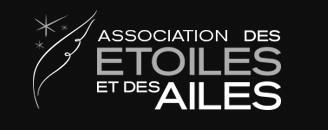 LOGO-Association-des-etoiles-et-des-aile