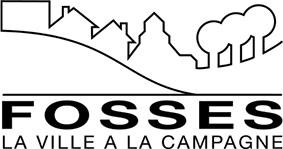 LOGO-Fosses.jpg