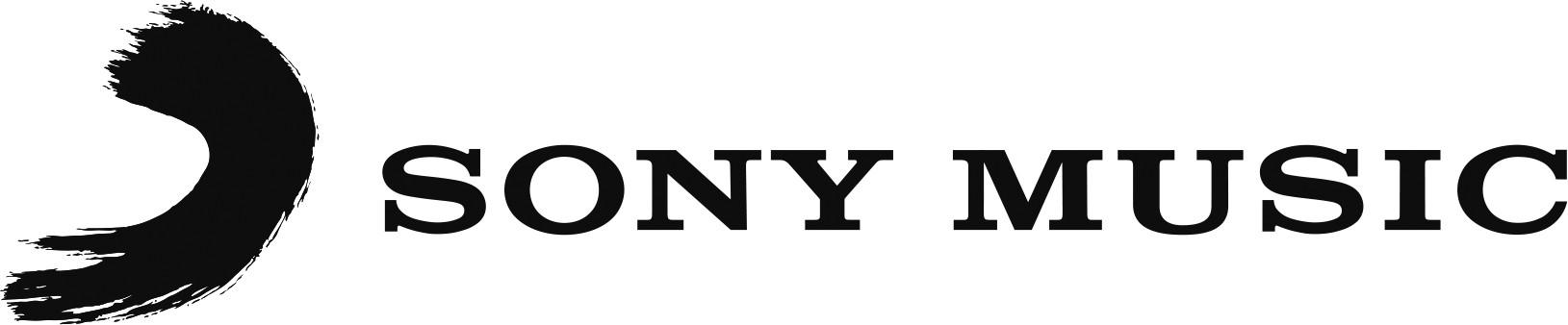 LOGO-Sony-Music-2.jpg