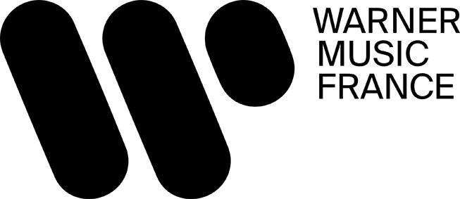 LOGO-Warner-Music-France.jpg