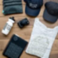 AB-custom-brand-merchandise-by-Anthem-Br