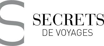 LOGO-Secrets-de-voyage.png