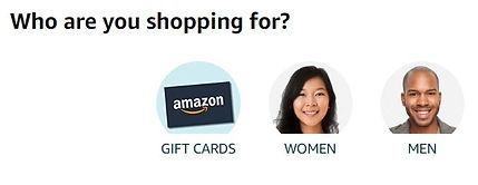 Amazon - Who 2.JPG