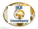 JKB Consultancy - Main Website.jpg