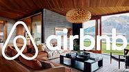 airbnb-678x381.jpg