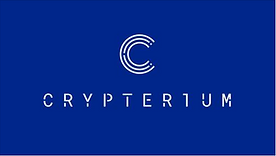 Crypterium Logo.PNG
