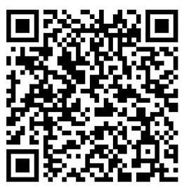 JKB - LUNO - ETH QR.jpg