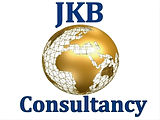 JKB-C%20logo%203_edited.jpg