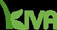 Kiva.org_logo.svg.png