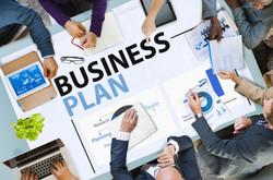 1590827111328_1590827100946_Business+Pla