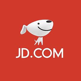JD.com Logo.jpg
