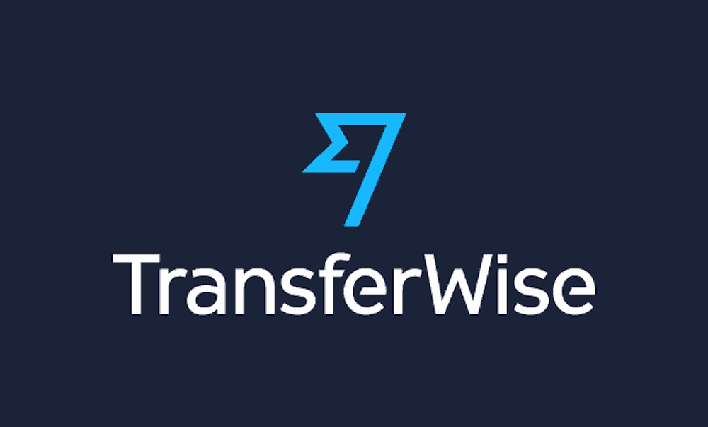 TransferWise-Title-Image