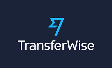 TransferWise-Title-Image.png