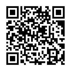 JKB - LUNO - BTC QR.jpg