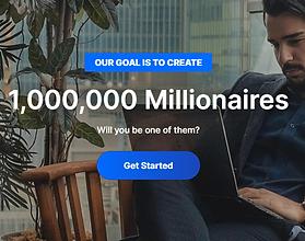 Webtalk - 1 Million.PNG