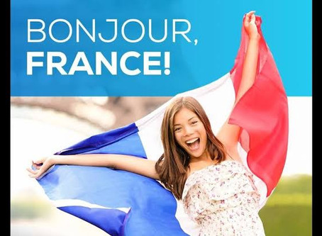 Français/French - WorldVentures/DreamTrips