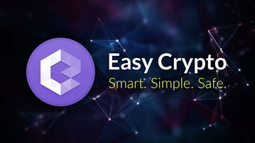 Easy Cryptos.jpg