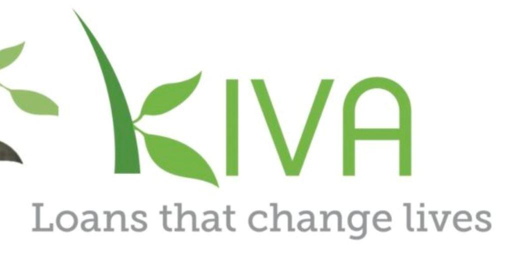 Kiva - Loans changing Lives