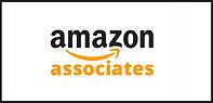 Amazon - amazon-affiliate.png
