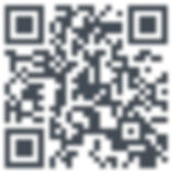 JKB C - SnapScan QR.jpg