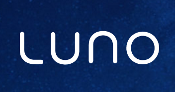 Luno - Cryptocurrency Wallet