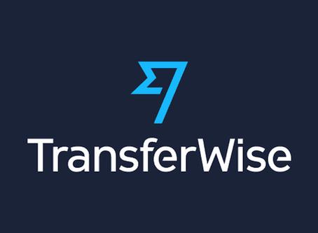 TransferWise - Global Money Transfer