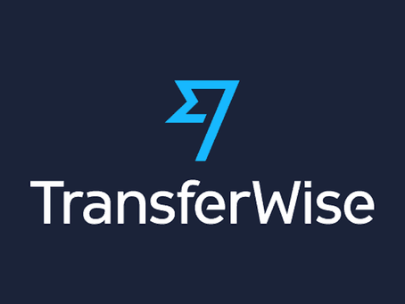 TransferWise - Global Money Transfer