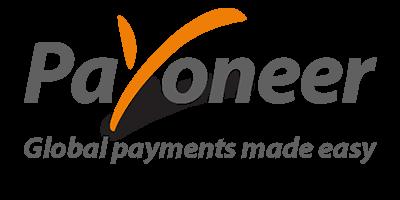 Payoneer Logo.png