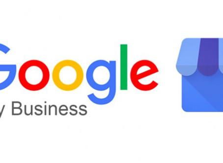 JKB Consultancy on Google