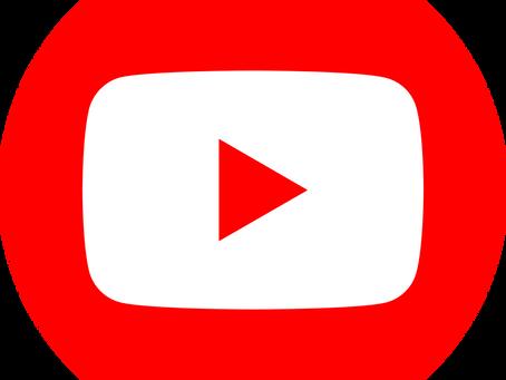 JKB Consultancy - YouTube Videos